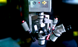 Autoclave Sterilizer Midmark Ritter Tuttnaue Pelton Equipment Repair Ohio