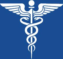 medical equipment repair in ohio cincinnati dayton columbus
