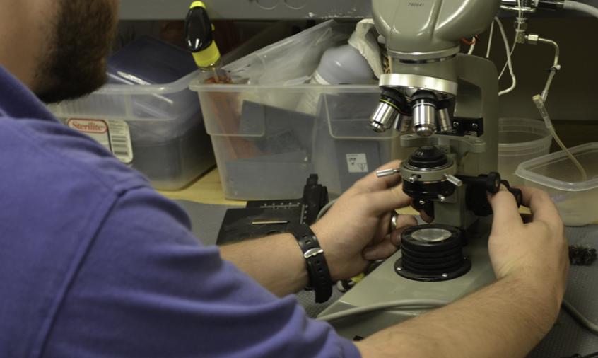 microscope repair ohio microscope repair columbus ohio