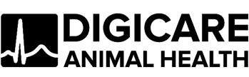 DigiCare Animal Health