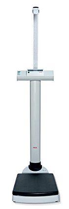 Medical Scale Service Repair Seca